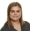 Emma Juel Riisager